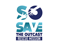Save the Outcast Rescue Mission | Louisville, KY