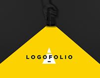 Logofolio • CLAN