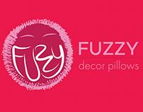 FUZZY - Imaginary Brand
