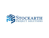 Stockarth Project Solutions