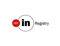 Dot IN Domain Registry
