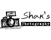 Shak's Photography