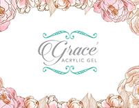 Grace' Branding