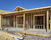 A Snapshot of Construction Financing Methods