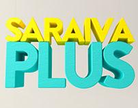 Saraiva Plus