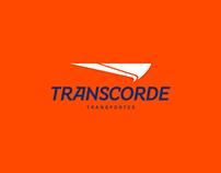 Transcorde Transportes