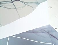 CD Design (Txt Recordings)