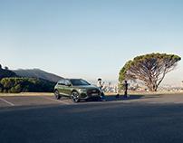 Audi 2021 Q5