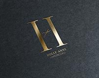 Logo Design 15/16