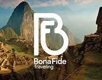 Bona Fide Traveling