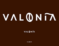 VALONİA