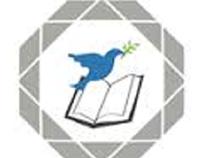 Fuad El-Hibri Creates the El-Hibri Peace Education