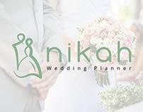 Nikah | Wedding Organizer & Planner