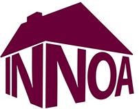 INNOA Logo