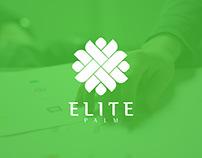 Premium Logo Template