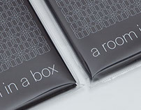 a room in a box