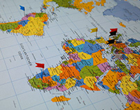 5 Countries With Global Investment Opportunities