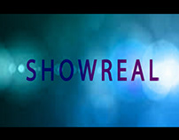 Show-real