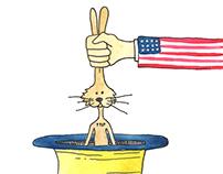 TTIP (POSTER)