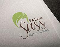 Salon Sass