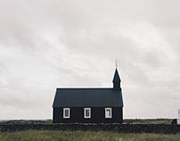 Ísland, 2015