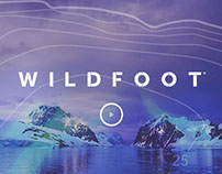 WILDFOOT