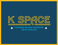 K_Space