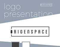 Origenspace Branding