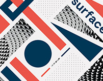 PosterLad - 2018 series - Month #10