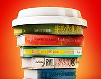 Readers - Winning DCI Mugs