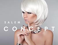 Salem Concept