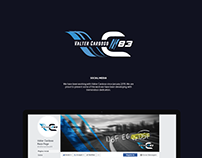 Valter Cardoso | Client 2019