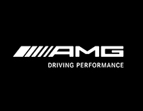 The Power of AMG