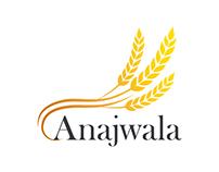 Anajwala