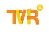 Televisión y Radio Nuevo León