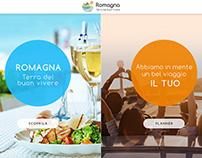 Romagna Turismo