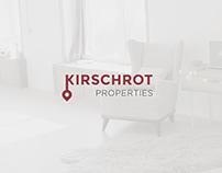 Kirschrot Properties