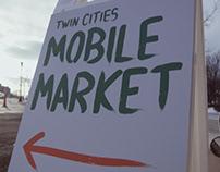 Natural Choice Mobile Market