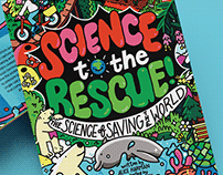 Science to the Rescue!