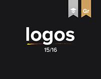 Logos 15/16