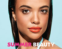 SUMMER BEAUTY 2018: SHOPPERS DRUG MART
