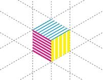 Branding |Dev Print Pack