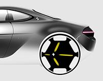 BMW Zx