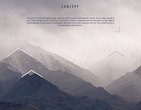 A-Investment Corporate Identity