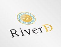River D di F.R.