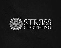 Stress Clothing