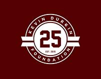 Kevin Durkin Foundation