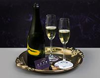 POEM Champagne Club