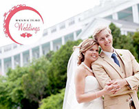 Mackinac Island Wedding Guide and Organizer