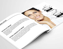 BROCHURE ANNO 2017 Dr.Kleein Cosmetics